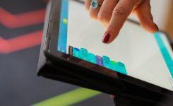 Digitalkompetenz: Mit der Digitalisierung rechnen