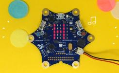 Wie lerne ich programmieren? Roboter, Kurse & Alltagshilfen