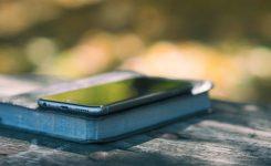 Was uns die Schule 🎓 über digitales Lernen lehrt